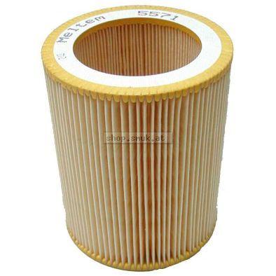 MELTEM Standard-Ersatzfilter für Zu- und Abluft (06842060)