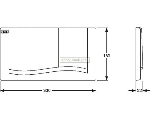 bet tigungsplatte 2 mengen preisvergleich. Black Bedroom Furniture Sets. Home Design Ideas