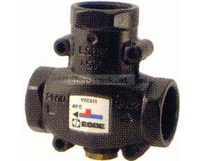 ESBE Thermoventil VTC511, PN 10 (92112803)