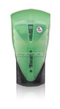 BIOCAT KS 3000 Kalkschutzgerät (230203)