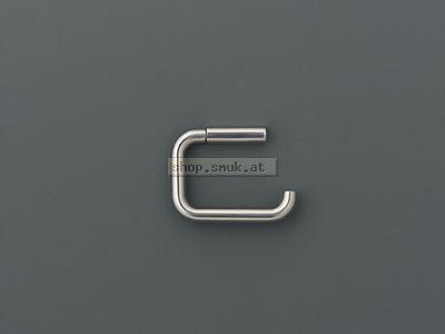 wc papierhalter edelstahl hewi preisvergleich die besten. Black Bedroom Furniture Sets. Home Design Ideas