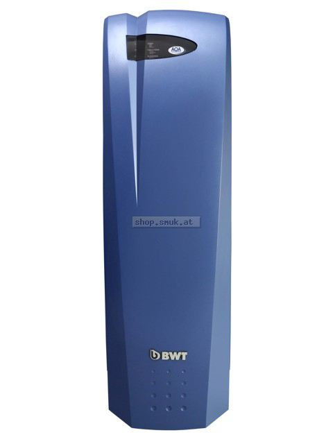 BWT AQA total Energy 4500 Links (080009)