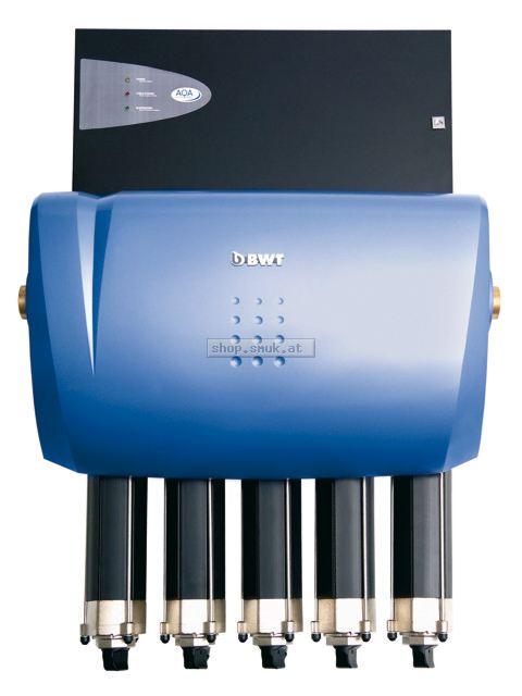BWT AQA total Energy 8400 (080011)