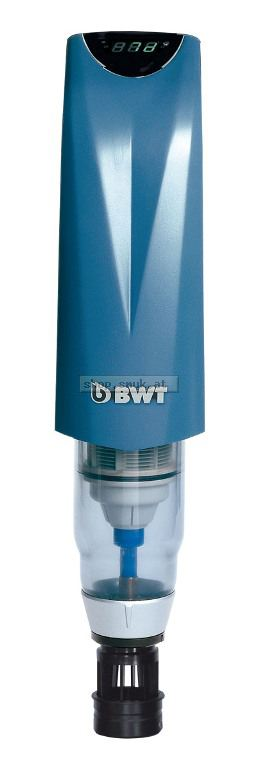 BWT Infinity A Modul Gr.2 vollautom. RSF (810191)