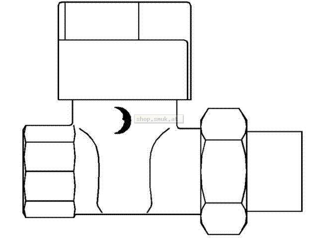 mondseer fig seite 21 preisvergleich. Black Bedroom Furniture Sets. Home Design Ideas