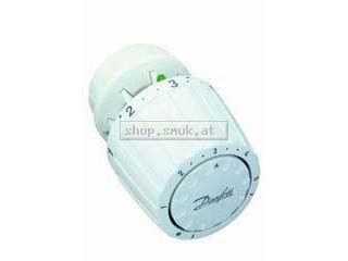 Danfoss RA 2940 Thermostatkopf (013G2940)