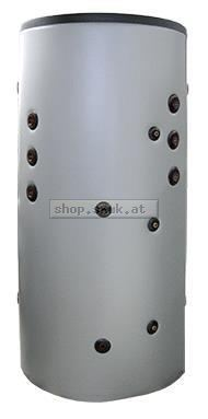 Dimplex WWSP 432 SOL Solarspeicher (361080)