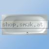 Whirlpool SMART-line 37 CPL1 (641037021001)
