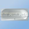 Whirlpool Duoform SMART-line 38 CPL5 (641038062001)