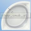 Whirlpool Prime-line 245 CPL 1 (645245021001)