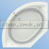 Whirlpool Prime-line 246 CPL 1 (645246021001)