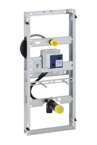 Geberit Montageelement GIS Urinal (GE461689001)