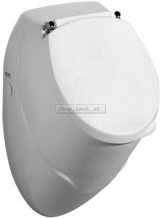 Urinal-Deckel CORSO (01813WE)