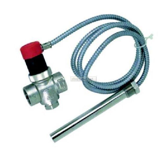 SYR Thermische Ablaufsicherung 3065 (51899)