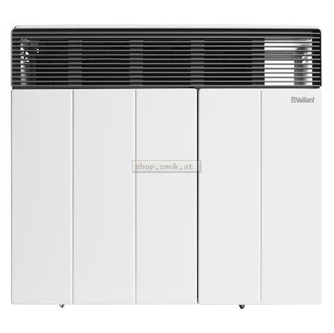 VA Gas-Raumheizautomat VGR-sine 31/4 E (80590010007934)