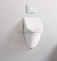 DIANA PLUS-E Urinal ohne Deckel (DI003801001)