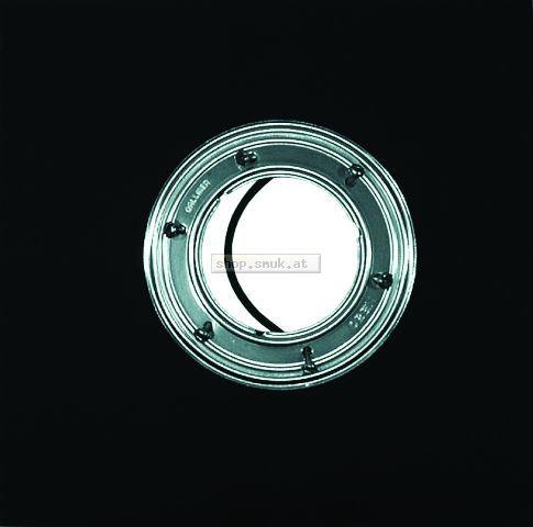Hl 84   Isoliergarnitur mit EPDM-Folie (16491337)