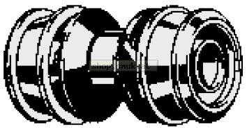 Viega Kupplung mit SC Raxofix (38700220)