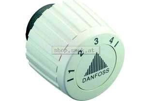DANFOSS Rücklauftemperaturbegrenzer FJVR (84482000)