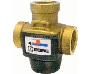 ESBE Thermoventil VTC311 IG, Kvs 3.5 (92112311)