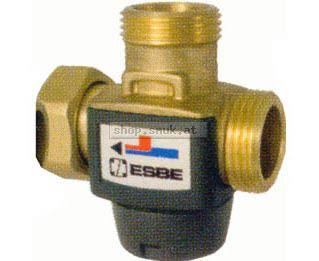 ESBE Thermoventil VTC317 Fl/AG, Kvs 3.5 (92112342)