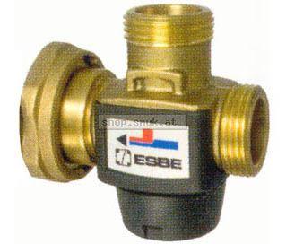 ESBE Thermoventil VTC318 AG, Kvs 3.2 (92112352)