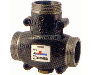 ESBE Thermoventil VTC512 AG, Kvs 14 (92112828)