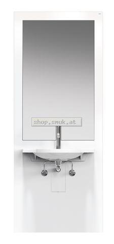 HEWI Waschtisch-Modul S 50 (S50.01.202010)