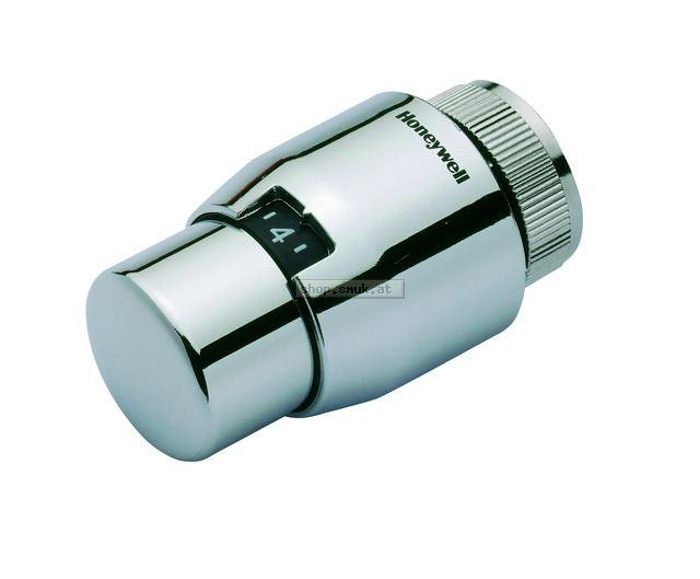 Honeywell Thermostatregler T4221 (T4221)