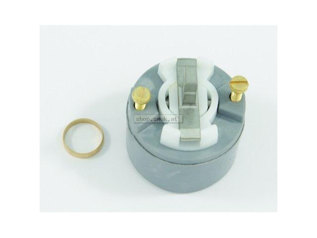 ideal standard kartusche ceramix 8 53mm a961710nu. Black Bedroom Furniture Sets. Home Design Ideas