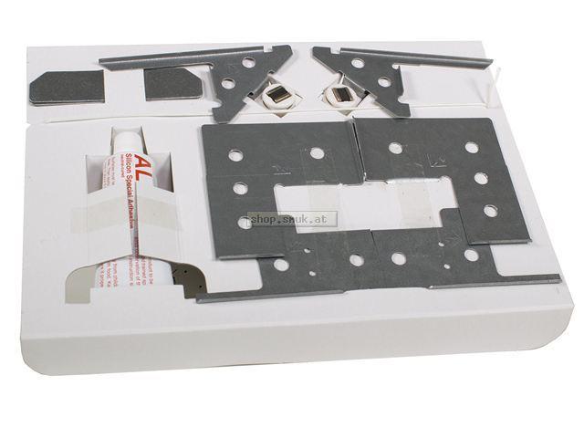 jung pumpen seite 9 preisvergleich. Black Bedroom Furniture Sets. Home Design Ideas