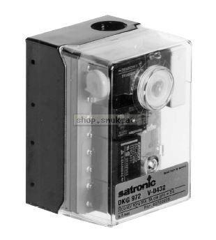Gasf-Autom DKG-972-N-21 V2 everp (8718584071)