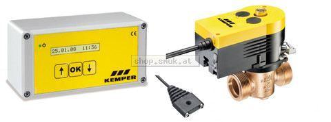 KEMPER Leckage-Sicherheitssystem best.a. (6200001500)