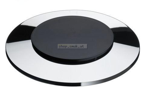 KEMPER Universal-Blindrosette f. AWZ- (8550000200)
