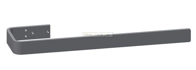 kermi handtuchhalter preisvergleich die besten angebote online kaufen. Black Bedroom Furniture Sets. Home Design Ideas