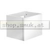 KLUDI PLUS COUNTER MODUL UNIT      WEISS (49CMU43)