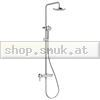EHM Dual Shower System (6808505-00)