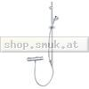 Shower Duo (6809705-00)
