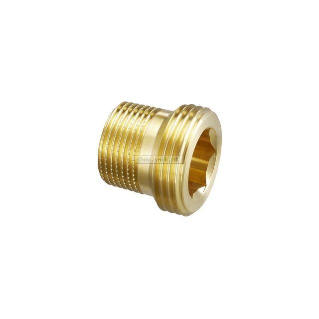 OVENTROP-Adapter zum Anschluss von (1149075)