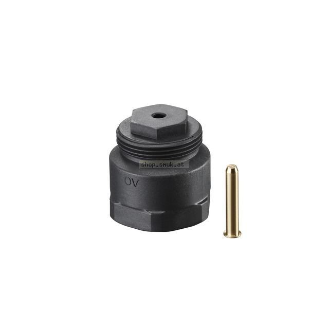 OVENTROP-Adapter als Verlängerung für (1149190)