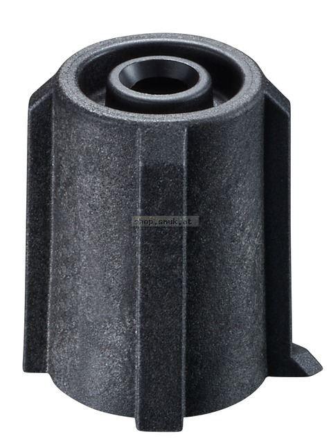 "OVENTROP-Adapter für ""Lineg"" Stellmotor (1357088)"