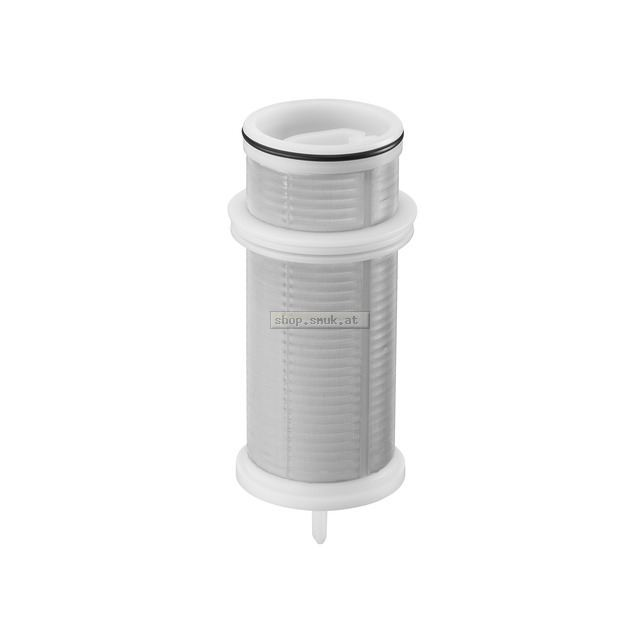 OVENTROP-Filtereinsatz (4204591)