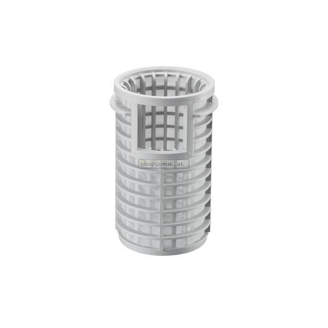 OVENTROP-Filtereinsatz, 100-120 my (6120591)