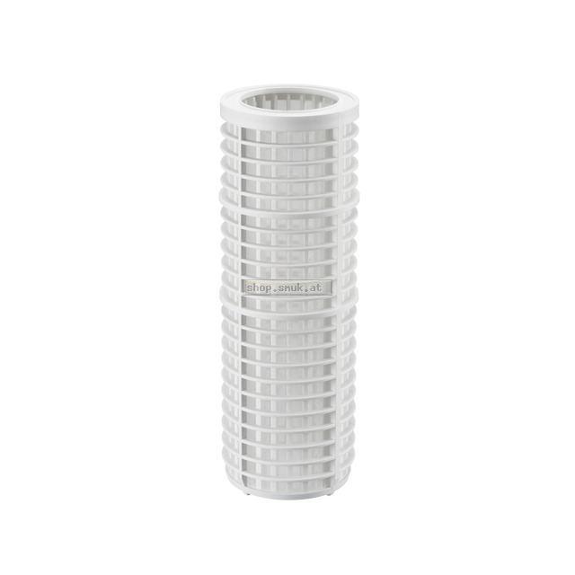 OVENTROP-Filtereinsatz 95-140 my (6125101)