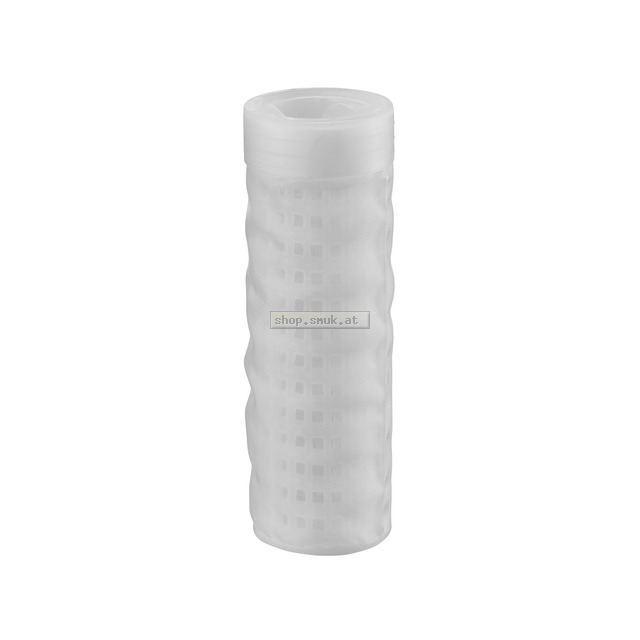 OVENTROP-Filtereinsatz 250-300 my (6125161)