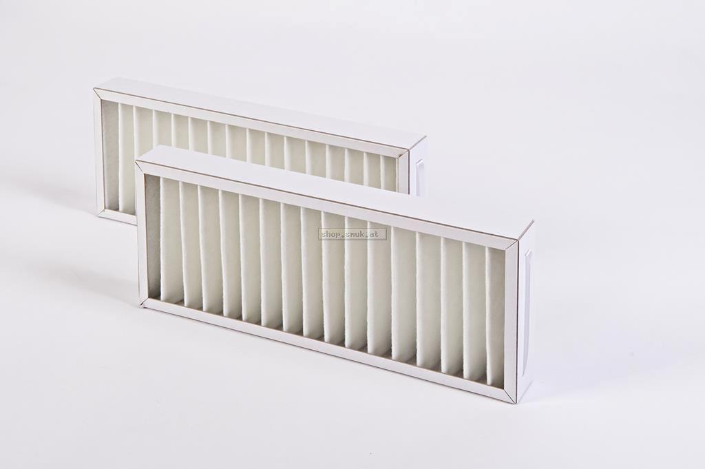 pluggit g4 kassettenfilter seite 2 preisvergleich. Black Bedroom Furniture Sets. Home Design Ideas