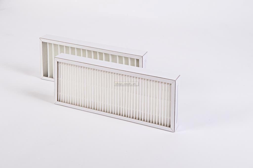 pluggit seite 31 preisvergleich. Black Bedroom Furniture Sets. Home Design Ideas
