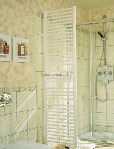 preisvergleich eu badheizk rper 600 1800. Black Bedroom Furniture Sets. Home Design Ideas
