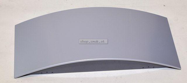 rk gummipuffer mit gewinde sln 80 1109141. Black Bedroom Furniture Sets. Home Design Ideas