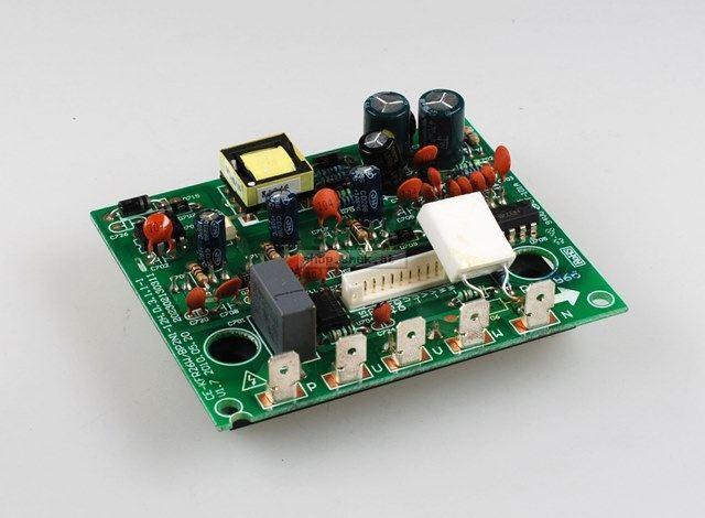 RK IPM Inverterplatine ML 262/352 DC AT (1111214)